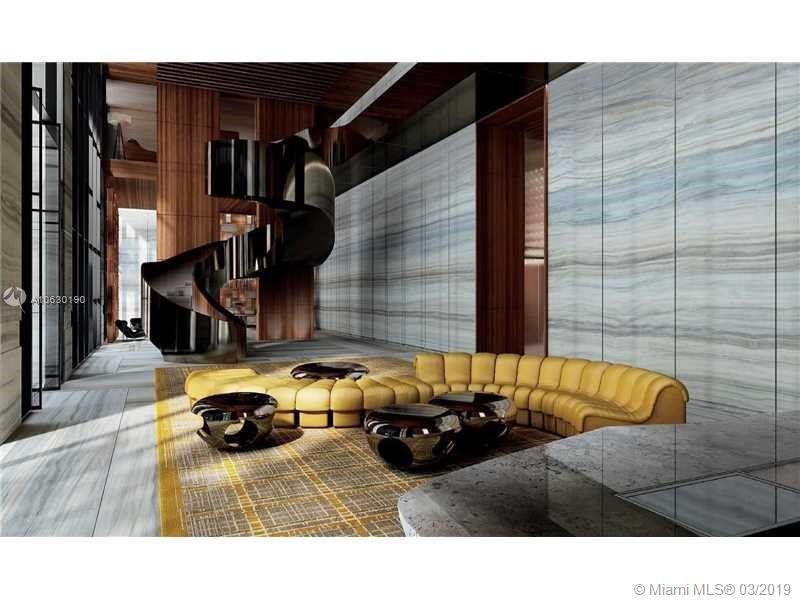 Brickell House image #28
