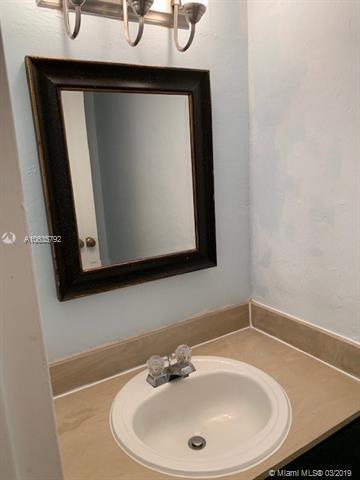 Brickell Biscayne image #10