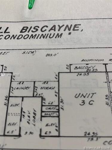 Brickell Biscayne image #20