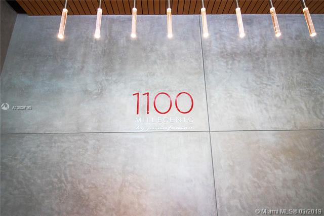 1100 Millecento image #2