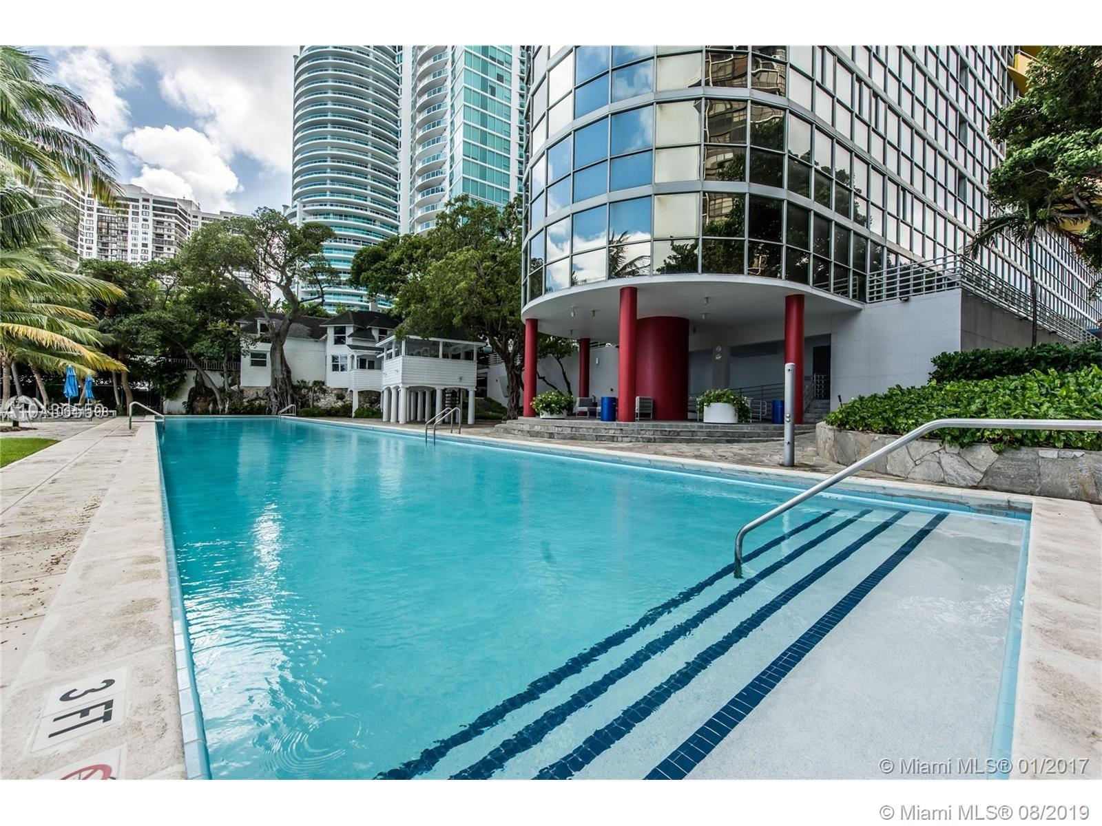 Atlantis on Brickell image #16