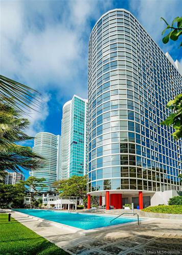 Atlantis on Brickell image #17