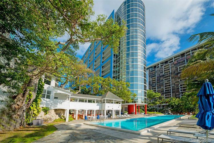 Atlantis on Brickell image #18