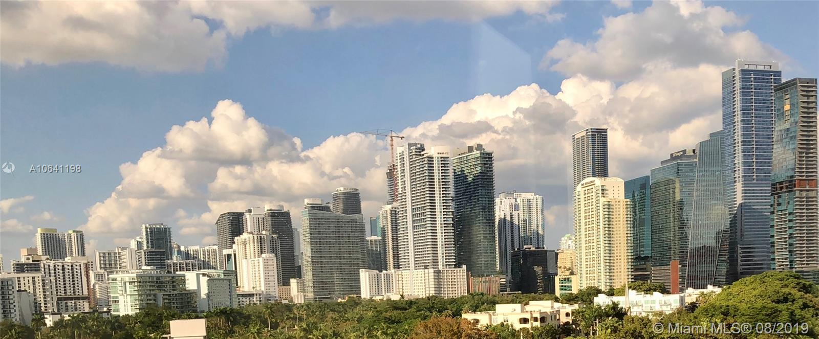 Atlantis on Brickell image #28