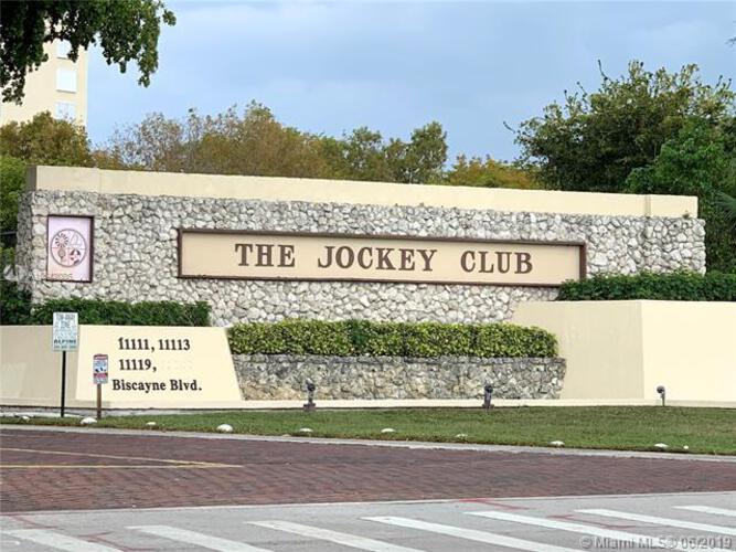 The Jockey Club I image #2