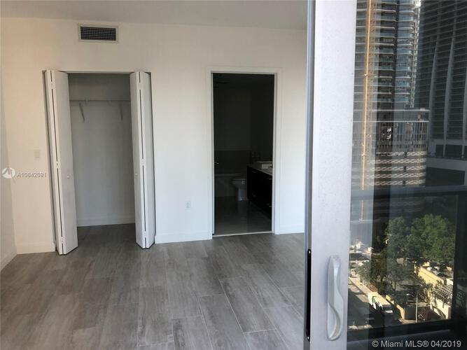 Brickell Heights East Tower image #37