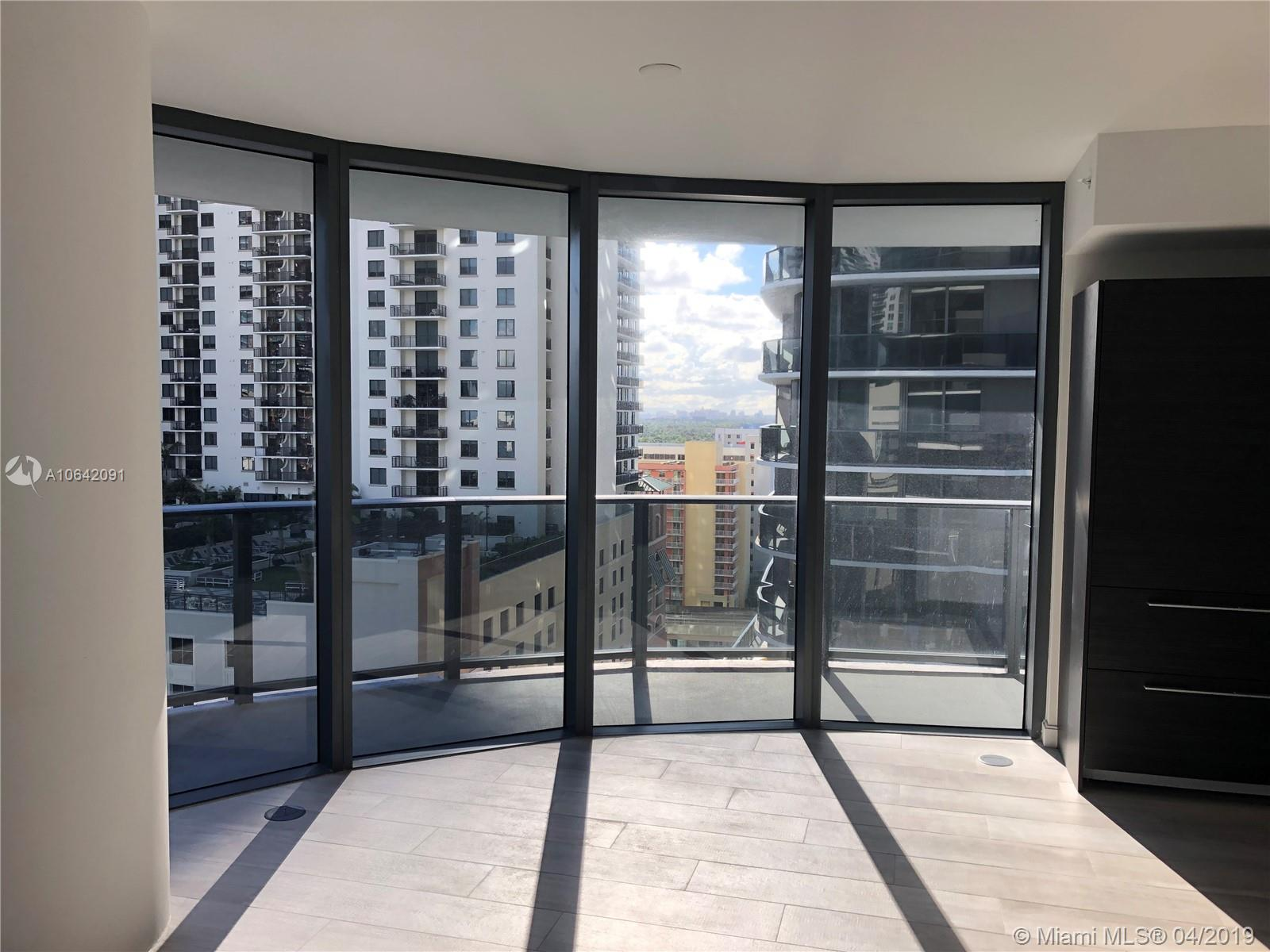 Brickell Heights East Tower image #49