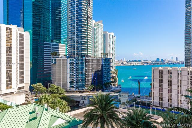 Brickell on the River South image #15