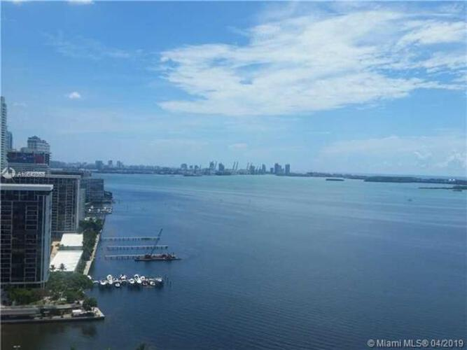 Brickell Bay Club image #38