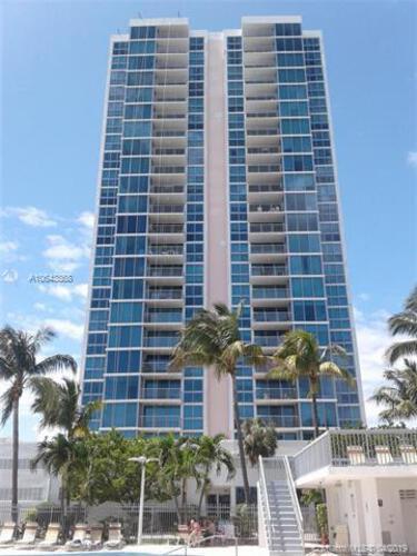 Mirasol Ocean Towers image #1