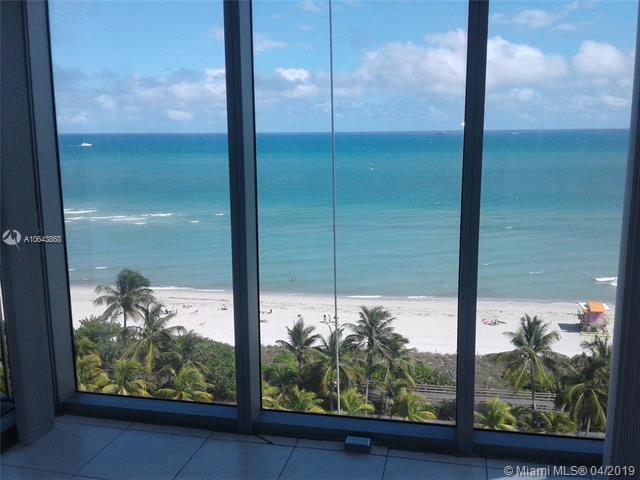 Mirasol Ocean Towers image #2