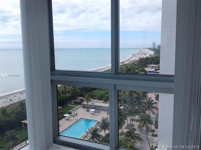 Mirasol Ocean Towers image #3