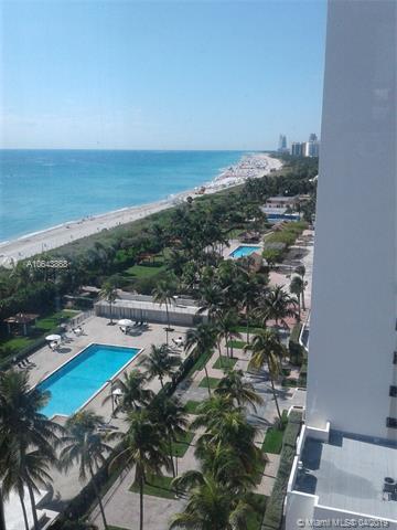 Mirasol Ocean Towers image #4