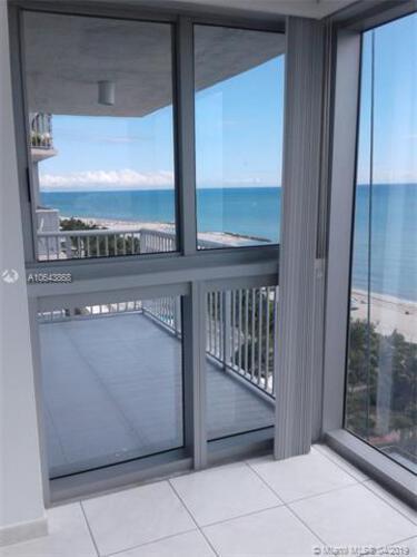 Mirasol Ocean Towers image #5