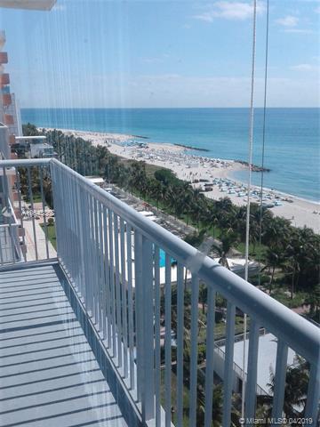 Mirasol Ocean Towers image #6