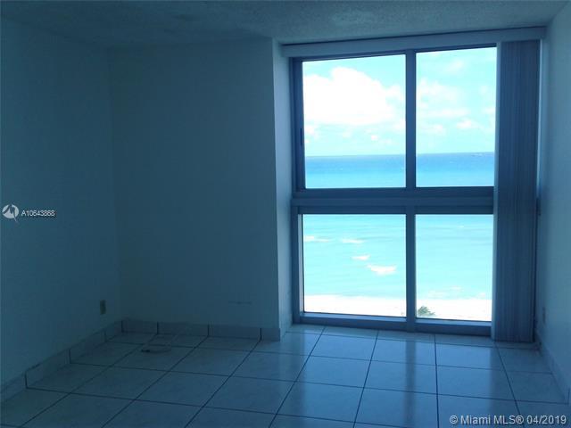 Mirasol Ocean Towers image #11