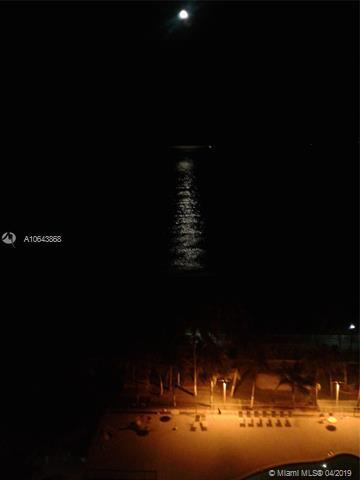 Mirasol Ocean Towers image #12