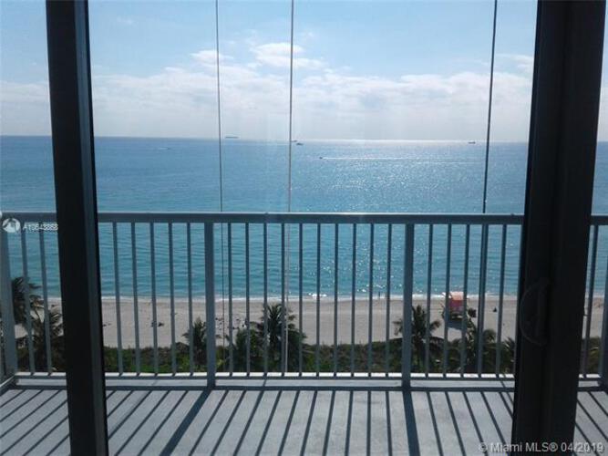 Mirasol Ocean Towers image #14