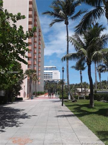 Mirasol Ocean Towers image #23
