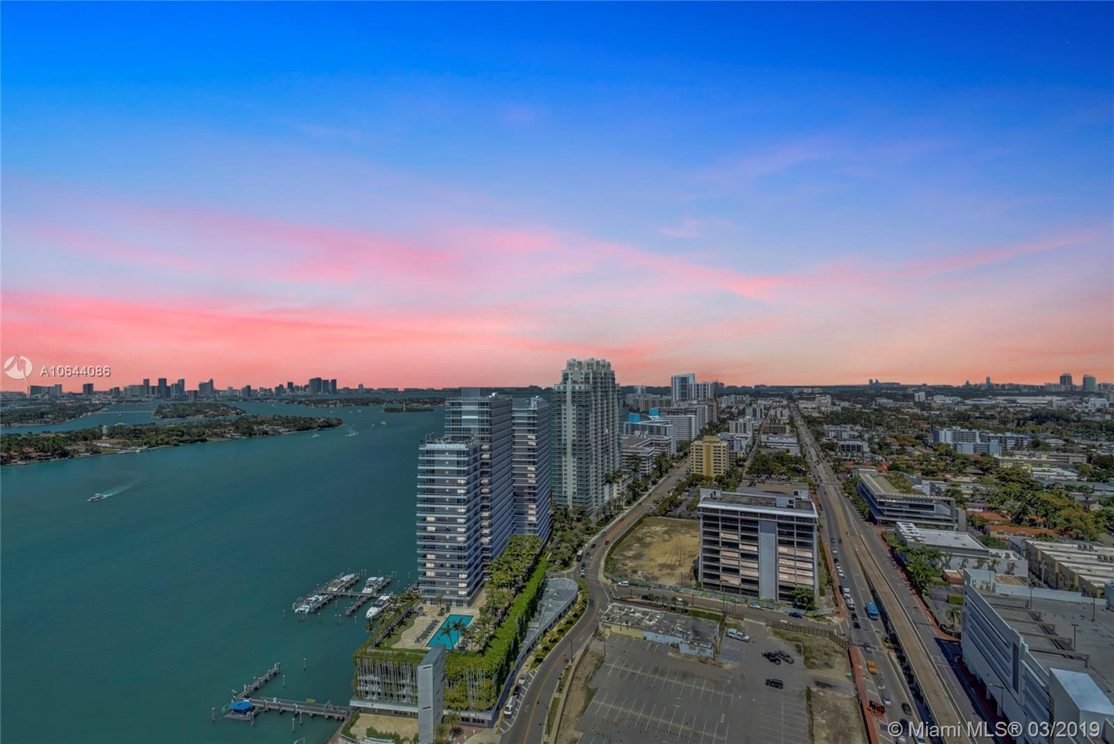 ICON South Beach image #3