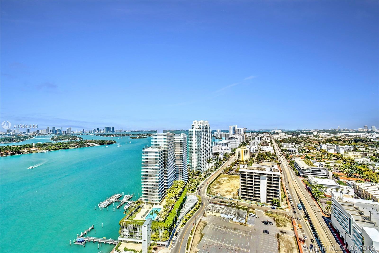 ICON South Beach image #4