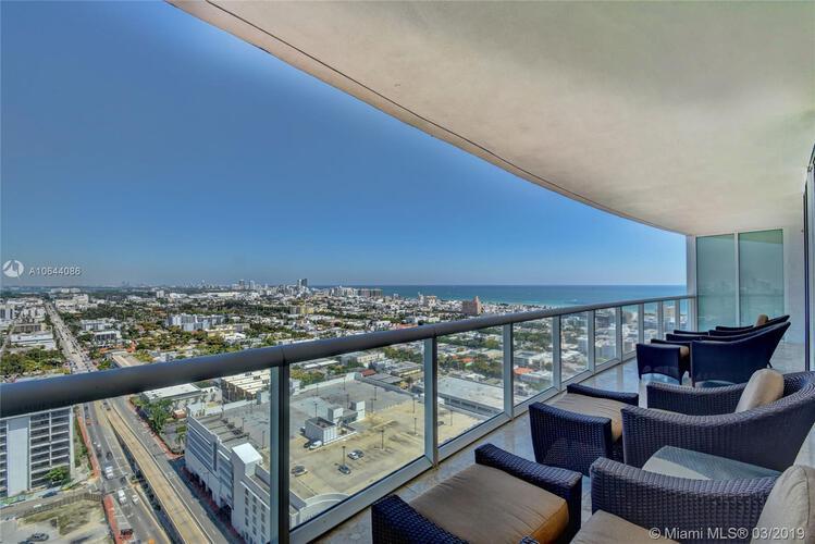 ICON South Beach image #6