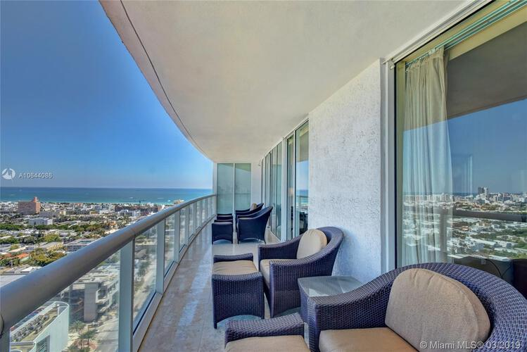 ICON South Beach image #30