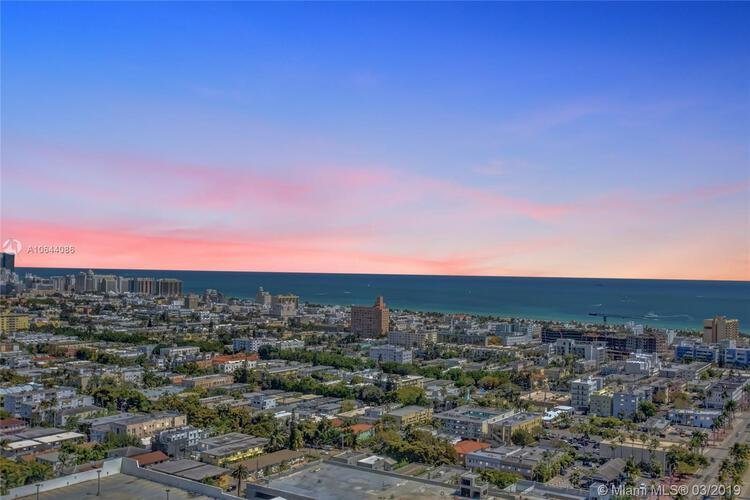 ICON South Beach image #31