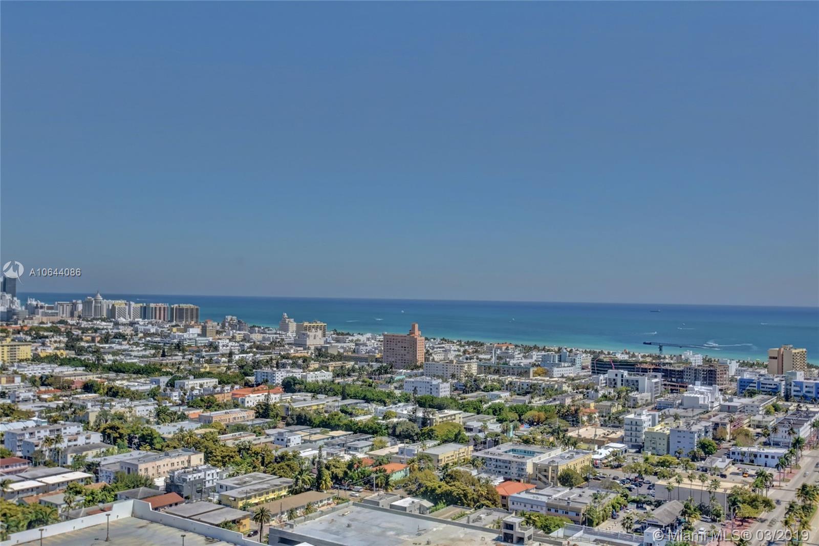 ICON South Beach image #32