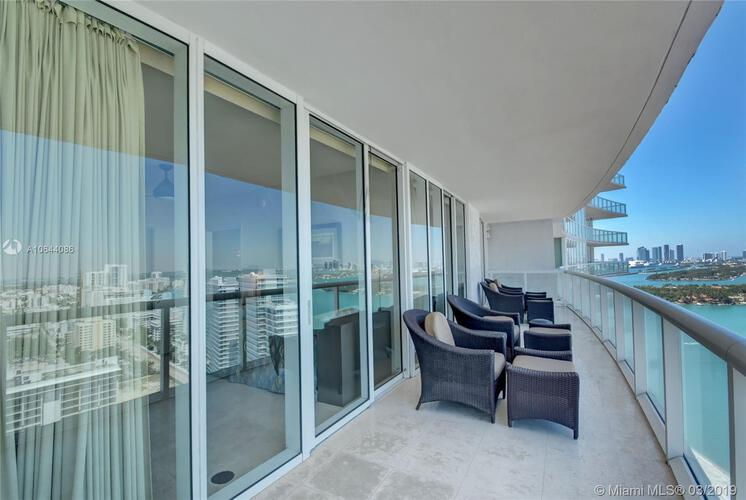 ICON South Beach image #33