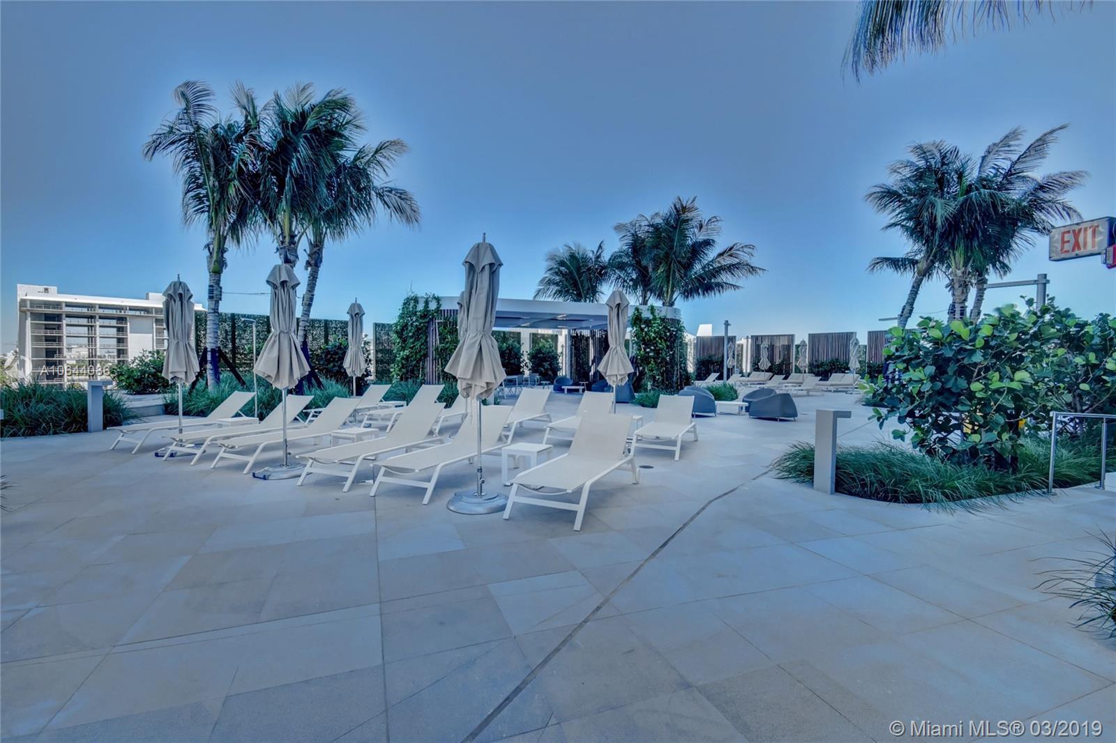 ICON South Beach image #39