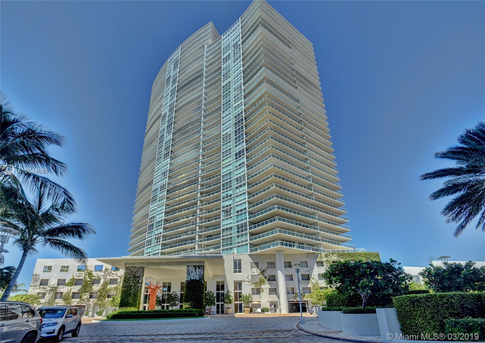 ICON South Beach image #44