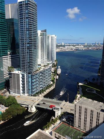 Brickell on the River South image #2