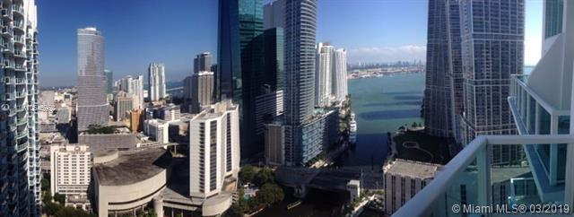 Brickell on the River South image #16