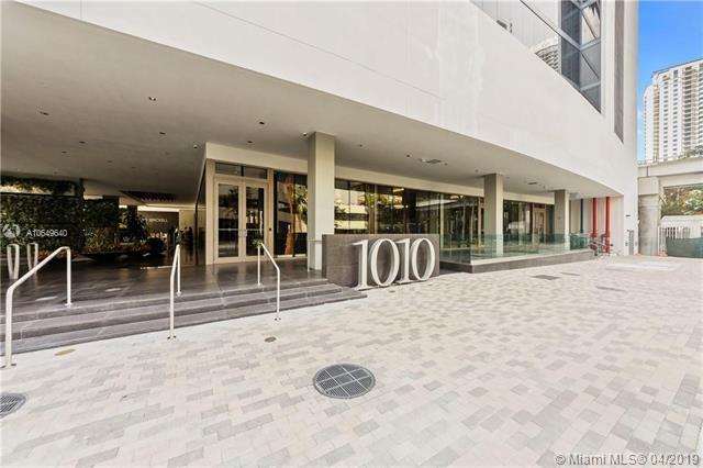 1010 Brickell image #49