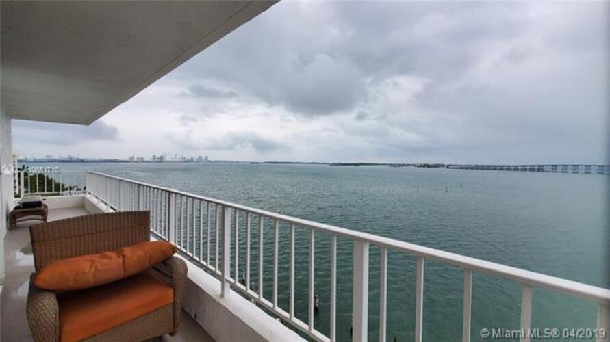 Brickell Harbour image #16