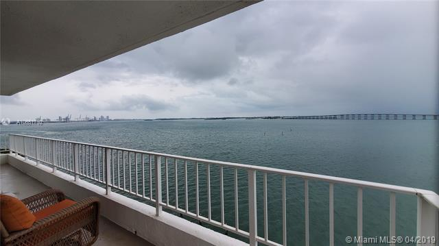 Brickell Harbour image #17