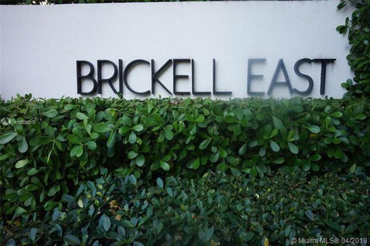 Brickell East image #54