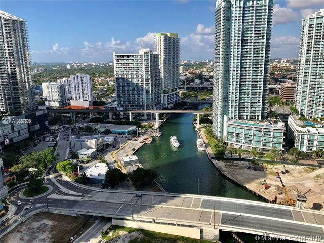 Brickell on the River North image #3