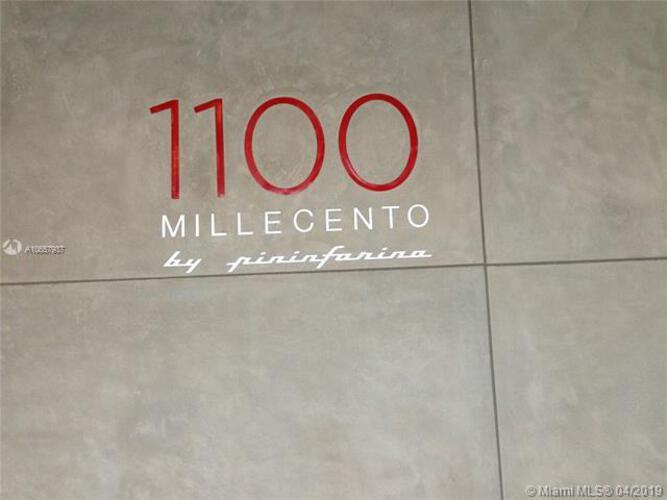 1100 Millecento image #3