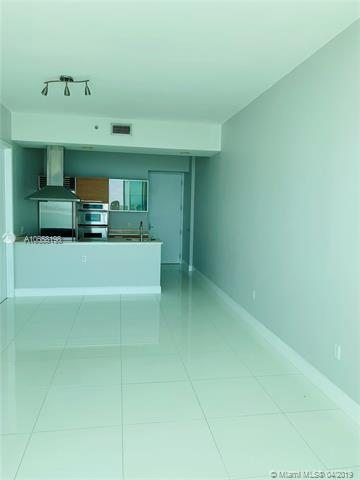 Emerald at Brickell image #8