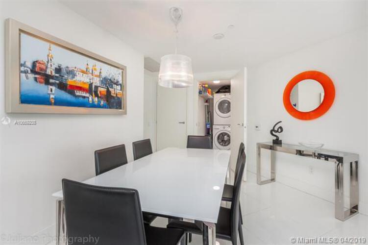 Brickell House image #4