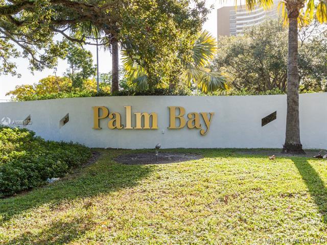 Palm Bay Condo image #32