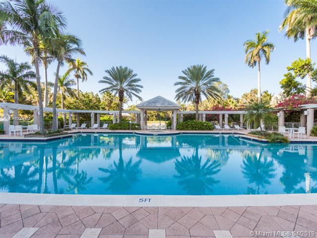 Palm Bay Condo image #35