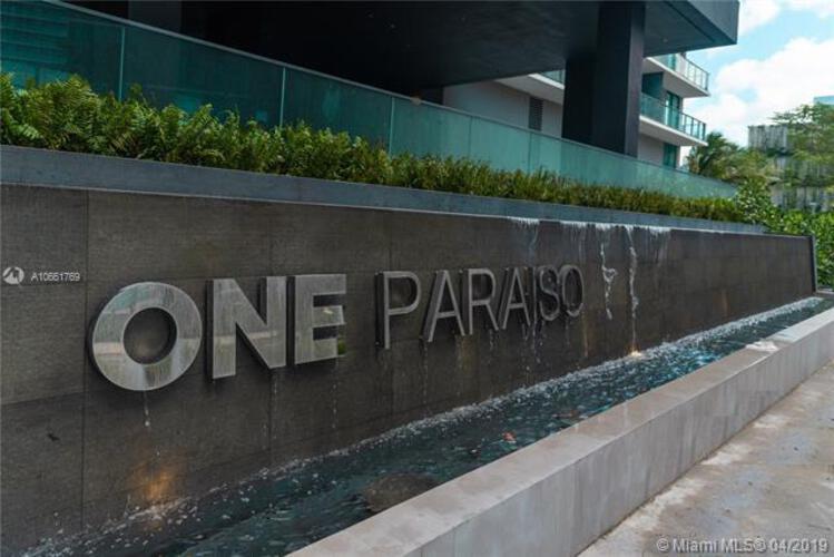 One Paraiso image #38