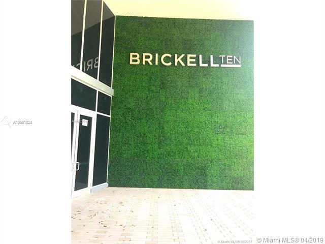 Brickell Ten image #3