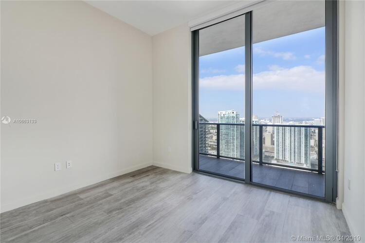 Brickell Heights East Tower image #17