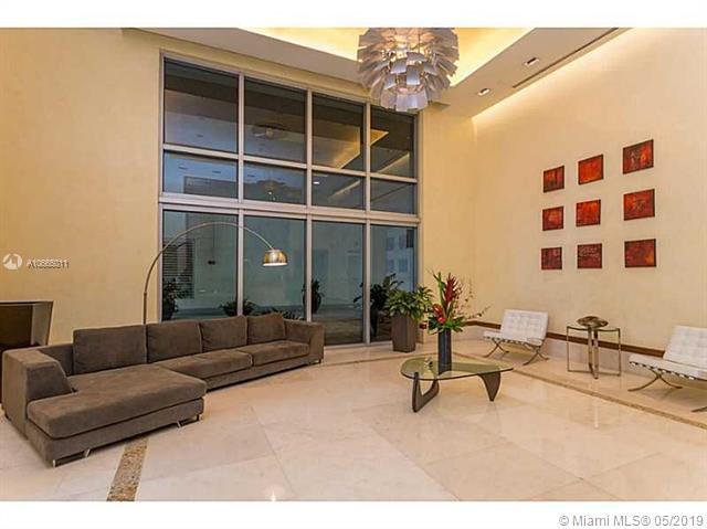 Avenue 1060 Brickell image #12