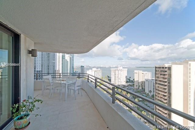 Brickell East image #1
