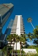 Brickell East image #14